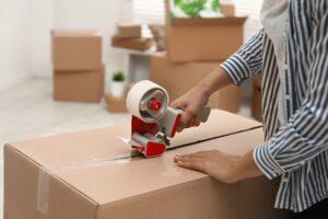Spedizione Pacchi al prezzo più basso in Italia e all'estero - Spedire un pacco con ritiro a domicilio