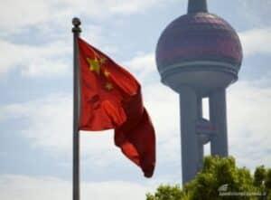Spedire in Cina con SpedizioneComoda.it