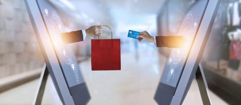 Spedizioni_e-commerce_dopo_la_brexit